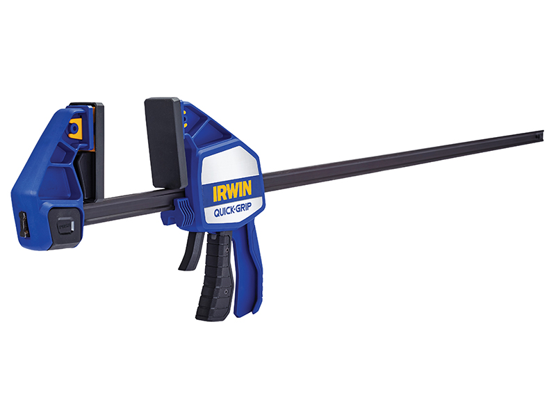 Xtreme Pressure Clamp 900mm (36in) 1