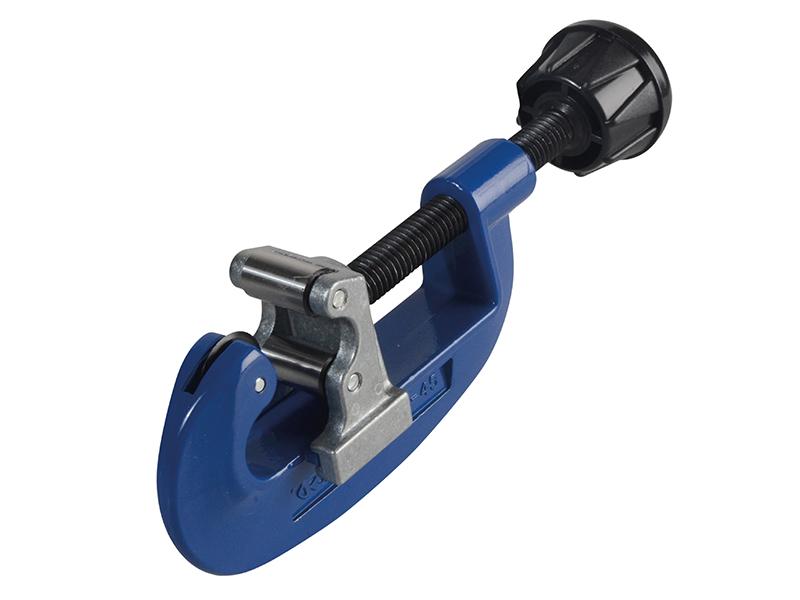 200-45 Pipe Cutter 15-45mm 1