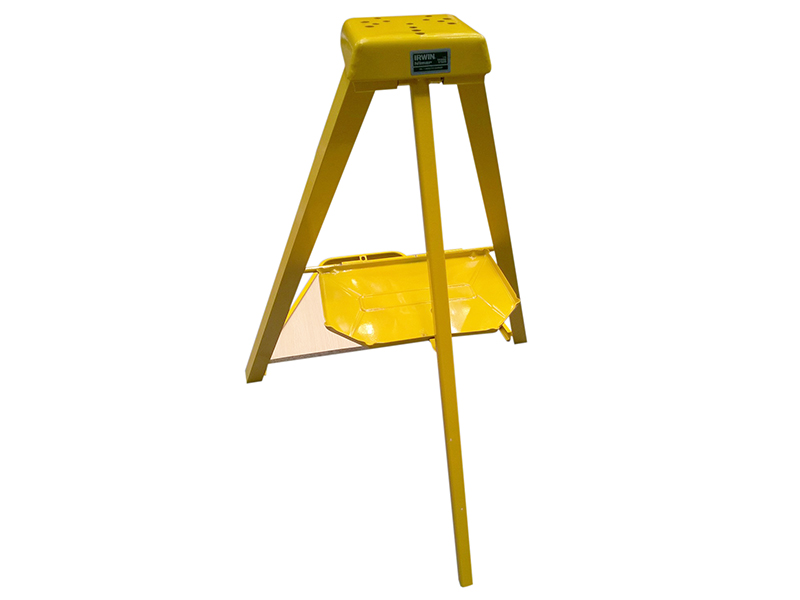 TS10 Tripod Stand Only 1