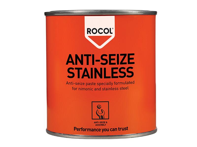 ANTI-SEIZE Stainless 500g 1
