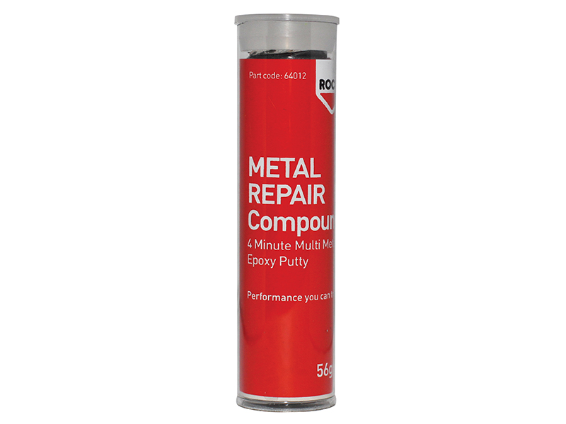 METAL REPAIR Compound 56g 1
