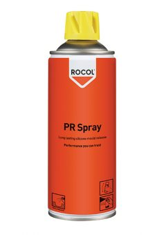 PR Spray 400ml 4