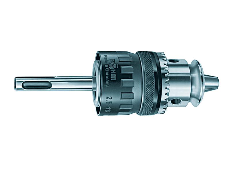 HBF Hammer Chuck 13mm SDS 1