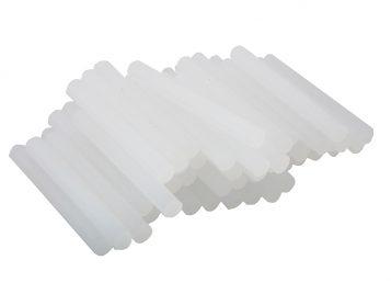 Multi-Purpose Glue Sticks 7 x 65mm Pack of 50 1