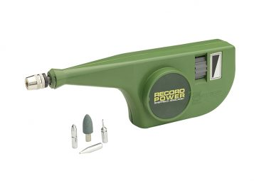 7417070 Professional Engraver 240V 1