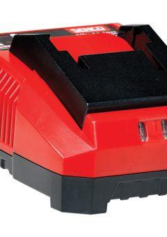 VB0159EU 18V Fast Battery Charger DS5550 / DS5525 / DS7525 3
