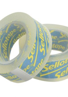 On-Hand Refill 18mm x 15m Pack of 2 1