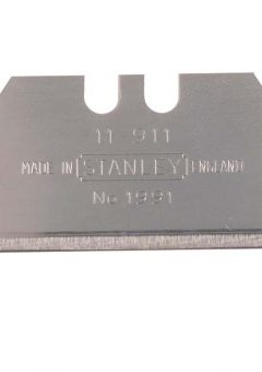 1991B Knife Blades Standard Pack of 100 5