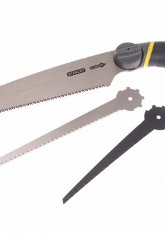 3-in-1 Saw 9