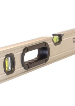 FatMax® Pro Box Beam Spirit Level 3 Vial 90cm 5