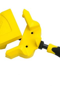 Heavy-Duty Corner Clamp 57mm 4