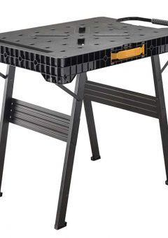 FatMax® Express Folding Workbench 3