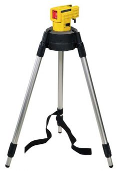 LAX 50 Self Levelling Laser 16789 1