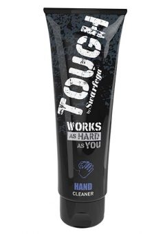 Tough Hand Cleaner 250ml 7