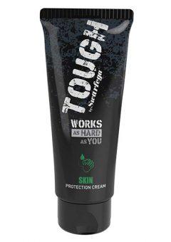 Tough Skin Protection Cream 100ml 3