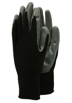 TGL434 Weed Master Mens Gloves (One Size) 6