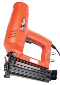 Duo 50 Nailer/Stapler 240V 12