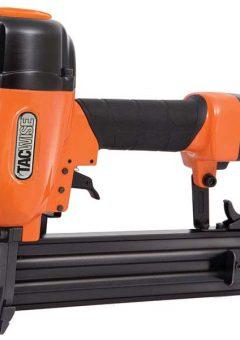 DFN50V Pneumatic Finish Nailer 25-50mm 5