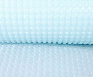 p8 membrane