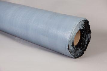 self adhesive membrane (3)