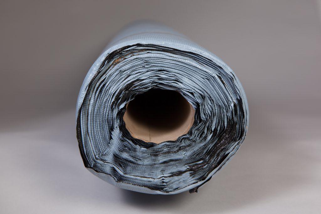 Self Adhesive Tanking Membrane - 1M x 15M Roll 2