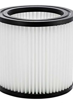 Buddy II Replacement Washable Filter (Single) - KEW81943047 10