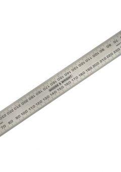 CSRM600 Rule For Combo Set 600mm - MAWCSRM600 5