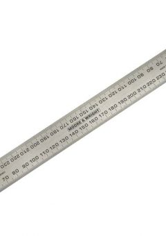 CSRME24 Rule For Combo Set 600mm (24in) - MAWCSRME24 4