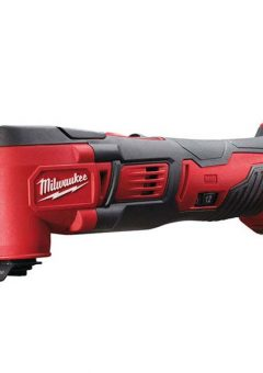 M18 BMT-0 Multi-Tool 18V Bare Unit 5