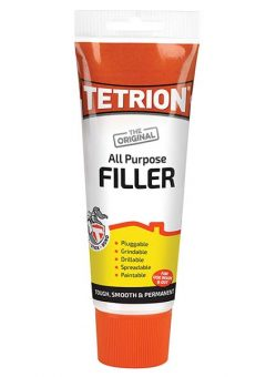 All Purpose Ready Mix Filler Tube 330g 12