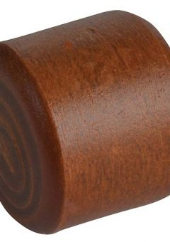 10R Hide Replacement Face Size 1 (32mm) 4