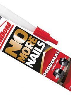 No More Nails Original Cartridge 300ml 1