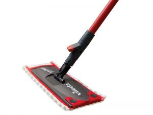1 - 2 Spray Mop & Handle in stock at Builders SuperStore - get yours today!