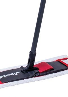 Active Max Mop System 9