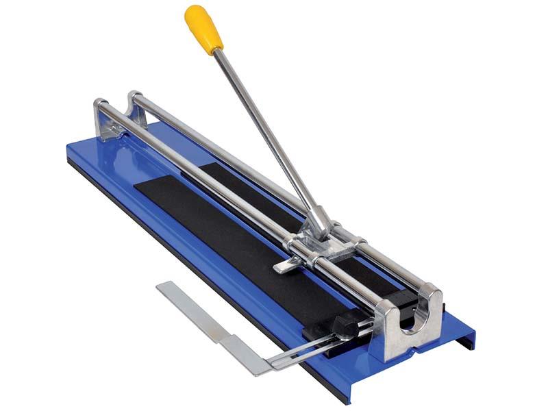 Heavy-Duty Tile Cutter 500mm 1