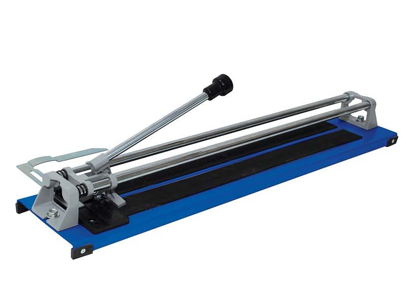 Flat Bed Tile Cutter 600mm 1