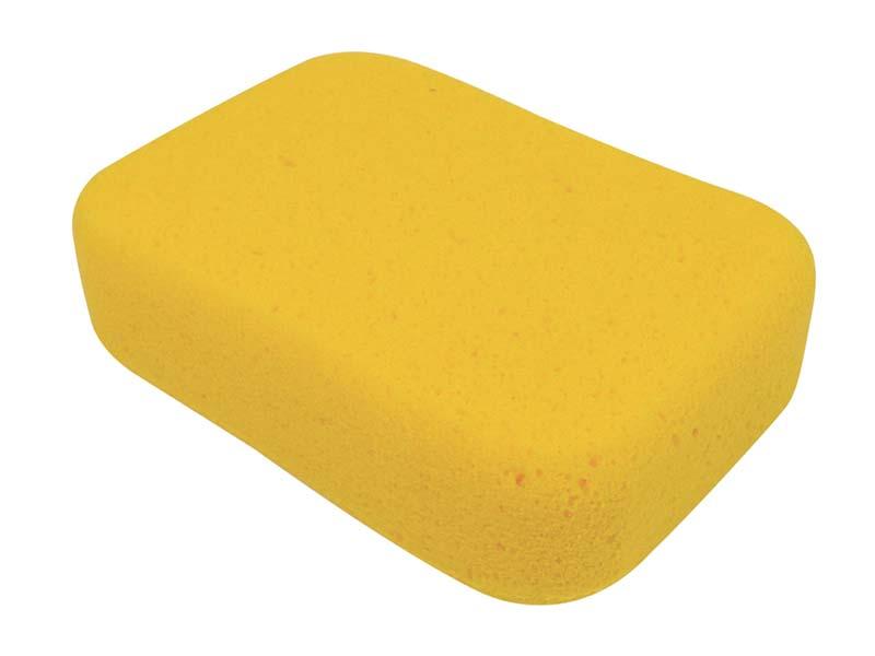 Tiling Sponge 1