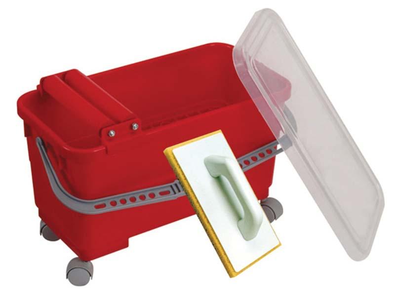 Professional Tile Wash Kit 1