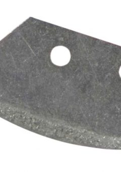 Replacement Blades For Heavy-Duty Grout Rake 1