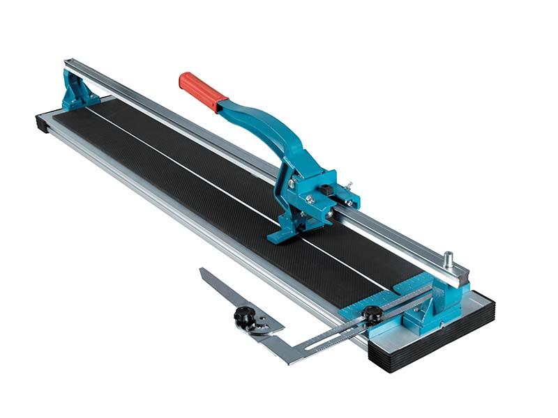MTC1200 Manual Tile Cutter 1200mm 1