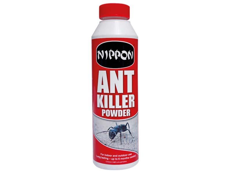 Nippon Ant Killer Powder 150g 1
