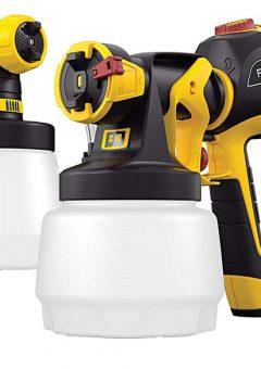 Universal Sprayer W590 630W 240V 2