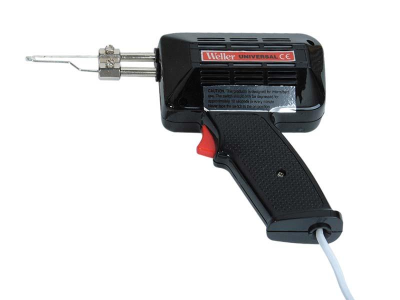 9200UD Soldering Gun 100 Watt 240 Volt 1
