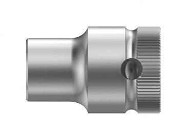 Zyklop Socket 3/8in Drive 22mm 1