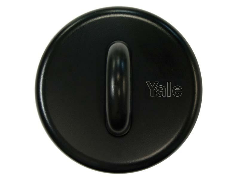 Y730 Wall / Floor Anchor Steel 55mm 1