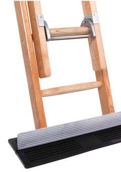 Ladder Stopper 457mm (18in) 5