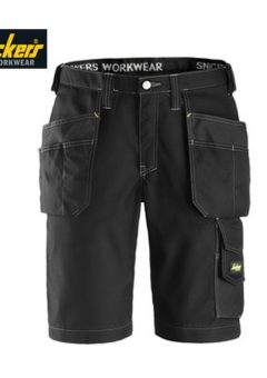 snickers 3023 craftsmen shorts