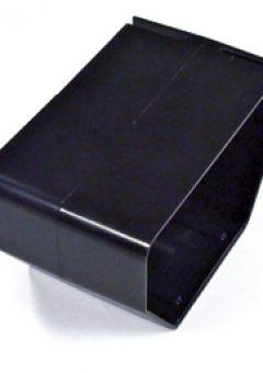 aqua channel connector