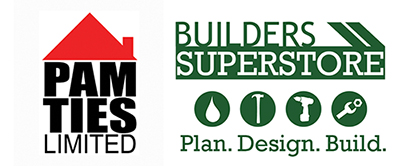 Builders Superstore