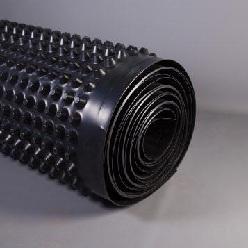 P20 Membrane (Ideal For Basement Flooring) 20 Sq Metres 1